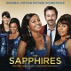 Soundtrack CD The Sapphires
