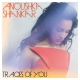 Shankar Anoushka Traces Of You