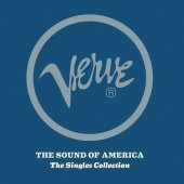 Verve: The Sound Of Americ