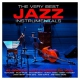 V / A Very Best Jazz Instrument
