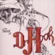 Dr Hook Best Of