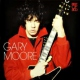 Moore, Gary Best Of 3cd