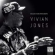 Jones, Vivian Black Star Presents..