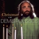 Roussos, Demis Christmas With
