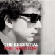 Spector, Phil Essential Phil Spector