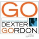 Gordon, Dexter Go -Hq- [LP]
