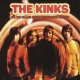 Kinks, The The Kinks Are The Village Green Preservation Society