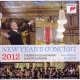 Wiener Philharmoniker New Year´s Concert 2012
