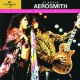 Aerosmith CD Universal Master Collectio