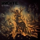 Incite Up In Hell [LP]