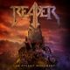 Reaper An Atheist Monument [LP]
