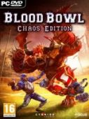 Blood Bowl (Chaos Edition)