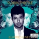 Thicke, Robin Blurred Lines -Deluxe-