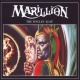 Marillion Charting The Singles