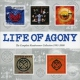 Life Of Agony Compl. Roadrunner Coll.