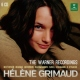 Grimaud, Helene The Complete Warner Recordings