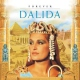 Dalida Best Of Dalida