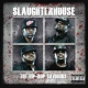Slaughterhouse Hip-Hop Saviours