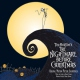 Ost Nightmare Before Christmas