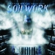 Soilwork Steelbath Suicide -Ltd- [LP]
