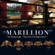 Marillion CD The Positive Light - The Tales From The Engine Room
