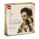 Caballe, Montserrat The Sound Of Monserat Caballe (limited)