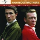 Righteous Brothers Universal Master Collectio