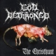 God Dethroned Christhunt -Reissue-