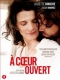 Movie DVD Coeur Ouvert