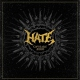 Hate Crusade:Zero -Ltd-