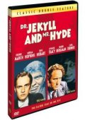 Dr.Jekyll a pan Hyde (1932 &1941)