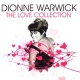 Warwick, Dionne Love Collection -20tr.-