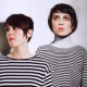 Tegan And Sara Sainthood