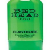 Tigi: Bed Head Elasticate Strengthening Conditioner - kondicionér na normální vlasy 200ml (žena)