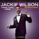 Wilson, Jackie A Woman, a Lover, A..