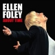 Foley, Ellen About Time