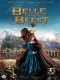 Movie Belle En Het Beest