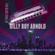 Arnold, Billy Boy Blues Soul of Billy Boy..