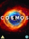 Tv Series Cosmos - Season 1