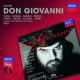 Solti / Lpo Don Giovanni