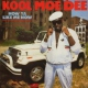 Kool Moe Dee How Ya Like Me Now