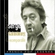 Gainsbourg, Serge Incomparable