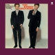 Everly Brothers It´s Everly Time -Hq- [LP]