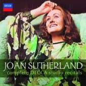 Joan Sutherland-complete