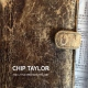 Taylor, Chip Little Prayer´s Trilogy