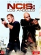 Tv Series Ncis Los Angeles S.4