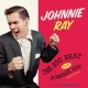 Ray, Johnnie The Big Beat/Johnnie Ray