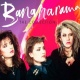 Bananarama CD The Collection