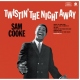 Cooke, Sam Twistin´ the Night Away [LP]