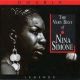 Simone, Nina CD Very Best Of Nina Simone
